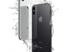 Zašto je iPhone X najnapredniji iPhone do sada?