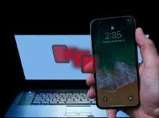 Besplatni programi za bežični transfer podataka – Android i iOS