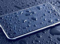 Šta je to IP sertifikat i koliko je vaš telefon zaista vodootporan?