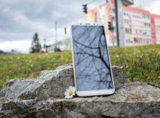 Huawei Mate 10 Lite Recenzija – Manja verzija Mate 10 modela sa četverostrukom kamerom