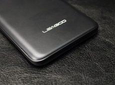 Leagoo M9 Recenzija – Premium specifikacije u low-end segmentu