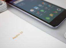 Xiaomi Redmi 5A Recenzija – Budžet telefon sa odličnom baterijom