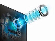 Šta su megapikseli i koji su parametri fotografije bitni?