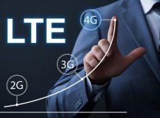 Generacije celularnih mreža