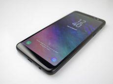 Samsung Galaxy A8 2018 Recenzija – Srednja klasa, ili možda nešto više?
