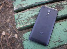 Xiaomi Redmi 5 Plus (Note 5) Recenzija – Best buy opcija za početak godine