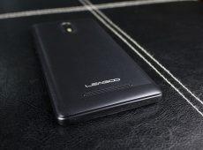Leagoo Z6 Recenzija – Situacija u kojoj je telefon zaista vrijedan svoje cijene