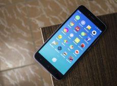 Xiaomi Redmi Note 5a Prime Recenzija – Telefon na budžetu sa odličnim kamerama