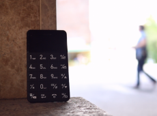 ELARI CardPhone Recenzija – Telefon, ne kalkulator!