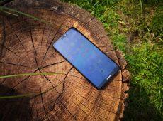 Huawei P20 Lite Recenzija – Telefon na dijeti u P20 seriji