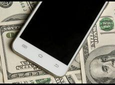 Kako pronaći pravi smartfon?