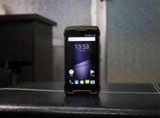Cubot King Kong Recenzija – Jedan od najjeftinijih rugged telefona