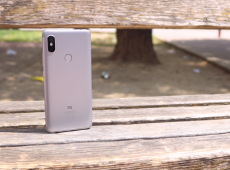Xiaomi Redmi S2 Recenzija – Telefon koji cijenom pripada nižoj klasi, ali specifikacijama nikako!