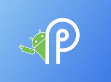 Šta nam donosi Android P
