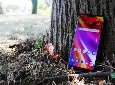 LG G7 ThinQ Recenzija – Odličan, a jeftin flegšip telefon!