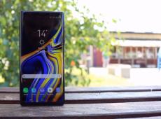 Samsung Galaxy Note9 Recenzija – Vrhunac mobilne industrije!