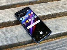Huawei Mate 20 Lite Recenzija – Nova generacija sa novim čipom!