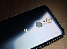 LG Q7 Recenzija – Mid-rendžer sa odličnim ekranom