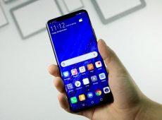 Huawei Mate 20 Pro Recenzija – Najbolji u klasi!