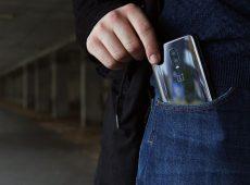 """OnePlus 6T Recenzija – Najjeftiniji """"premium"""" telefon!"""
