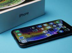 iPhone XS Recenzija – Unaprijeđeni X je fantastičan!