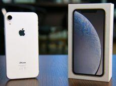 """iPhone XR Recenzija – Najskuplji """"budžetni"""" telefon"""