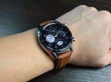 Huawei Watch GT recenzija – preuveličani fitnes pratilac