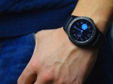 Samsung Gear S3 Frontier Recenzija – Tri godine poslije!