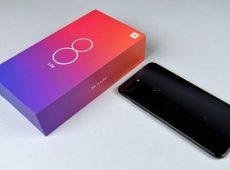 Xiaomi Mi 8 Lite Recenzija – Lite, ali ne zaista!