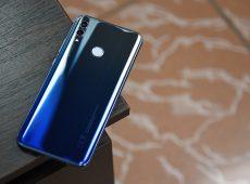 Honor 10 Lite Recenzija – Jedan od najboljih budžetnih telefona!