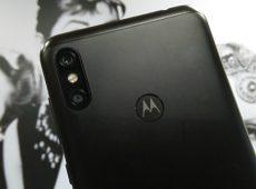 Stižu još dva nova uređaja u okviru Motorola One serije