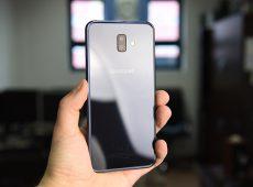 Samsung Galaxy J6+ Recenzija – Dobar telefon, ali samo za jednostavno korištenje