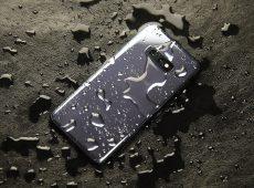 Samsung Galaxy S10e Recenzija – Kralj kompaktnih telefona