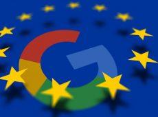 Google omogućava se izabere podrazumijevani pretraživač