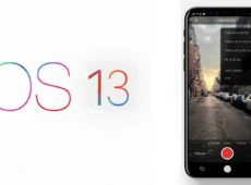 Apple dodaje mnoge nove opcije u iOS 13