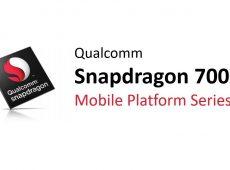 Snapdragon 735 – procurila interna dokumentacija