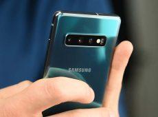 Samsung Galaxy S10 Recenzija – Najbolji Android telefon, bar za sada!