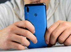 Huawei P Smart 2019 Recenzija – Je li ovo Honor 10 Lite?