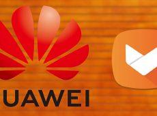 Huawei u pregovorima sa Aptoide-om, kao mogućom alternativom za Google