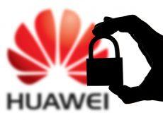 Američka vlada odlaže zabranu Huawei-u na 90 dana