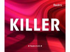 Novi Redmijev flegšip, Redmi K20 dolazi 28. maja