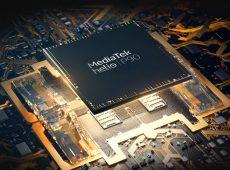 MediaTek 5G čip dolazi krajem mjeseca