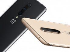 OnePlus 7 Pro je zvanično objavljen – ovo su sve informacije