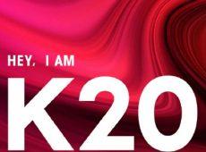 Redmi K20 postigao novi rekord na AnTuTu benčmarku