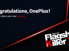 Redmi zadirkuje OnePlus, tvrde da imaju boljeg flegšip ubicu