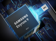 Samsung Electronics proširuje SAIT AI Lab Montreal