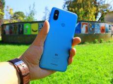 Xiaomi Mi A3 uređaji će doći sa Snapdragon 700 serijom