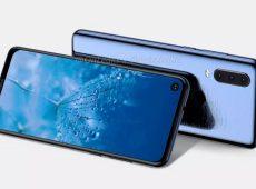 Motorola One Action – otkrivene specifikacije
