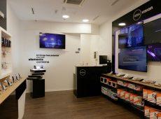 NOA otvorila novu prodavnicu u Zadru