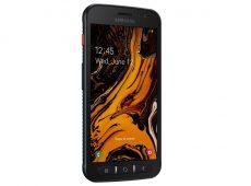 Samsung Galaxy XCover 4S zvanično objavljen